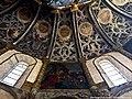 Charola do Convento de Cristo - Tomar - Portugal (33391460855).jpg