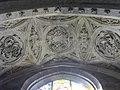 Chartres - église Saint-Aignan, intérieur (09).jpg