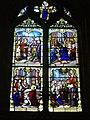 Chartres - église Saint-Aignan, vitrail (14).jpg