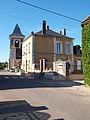 Chassy-FR-89-mairie-école-église-12.jpg