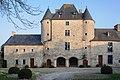 Chateau Sainte-Marie-du-Mont.jpg