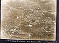 Chateau Thierry and Marne River AL-44 1st Aero sq Album Image 000197.jpg