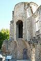 Chateau Tour Aigues 20110910 12.jpg