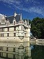 Chateau d'Azay-le-Rideau Marcok 3 sept 2016 f - 4.jpg