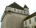 Chateau de Rosieres 2.jpg