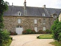 Chateau du Bordage.jpg