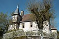 Chavroches Villa 342.jpg