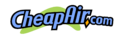 CheapAir-Logo(dec2012).png