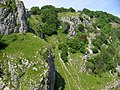 Cheddar Gorge - geograph.org.uk - 1009282.jpg