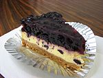 Cheesecake with blueberry topping.jpg