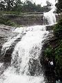 Cheeyappara Waterfalls Adimaly kerala.jpg