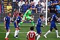 Chelsea 3 Arsenal 2 (43443195334).jpg