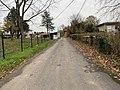 Chemin Serres - Crottet (FR01) - 2020-12-03 - 1.jpg