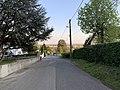 Chemin de Trivoly (Beynost) vue depuis le haut.jpg