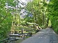 Chemin des Charmettes (Chambéry).JPG