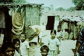 Chennai-India-slums-1980s-IHS-6-Children.JPG