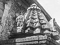 Chennakeshava temple Belur 388.jpg