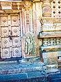 Chennakeshava temple Belur 593.jpg