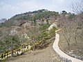 Cheongpung Cultural Asset Complex - panoramio.jpg