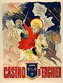 Cheret, Jules - Casino d´Enghien (pl 129).jpg