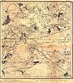 Chernigov - Shubert map 1v - R12L9.JPG