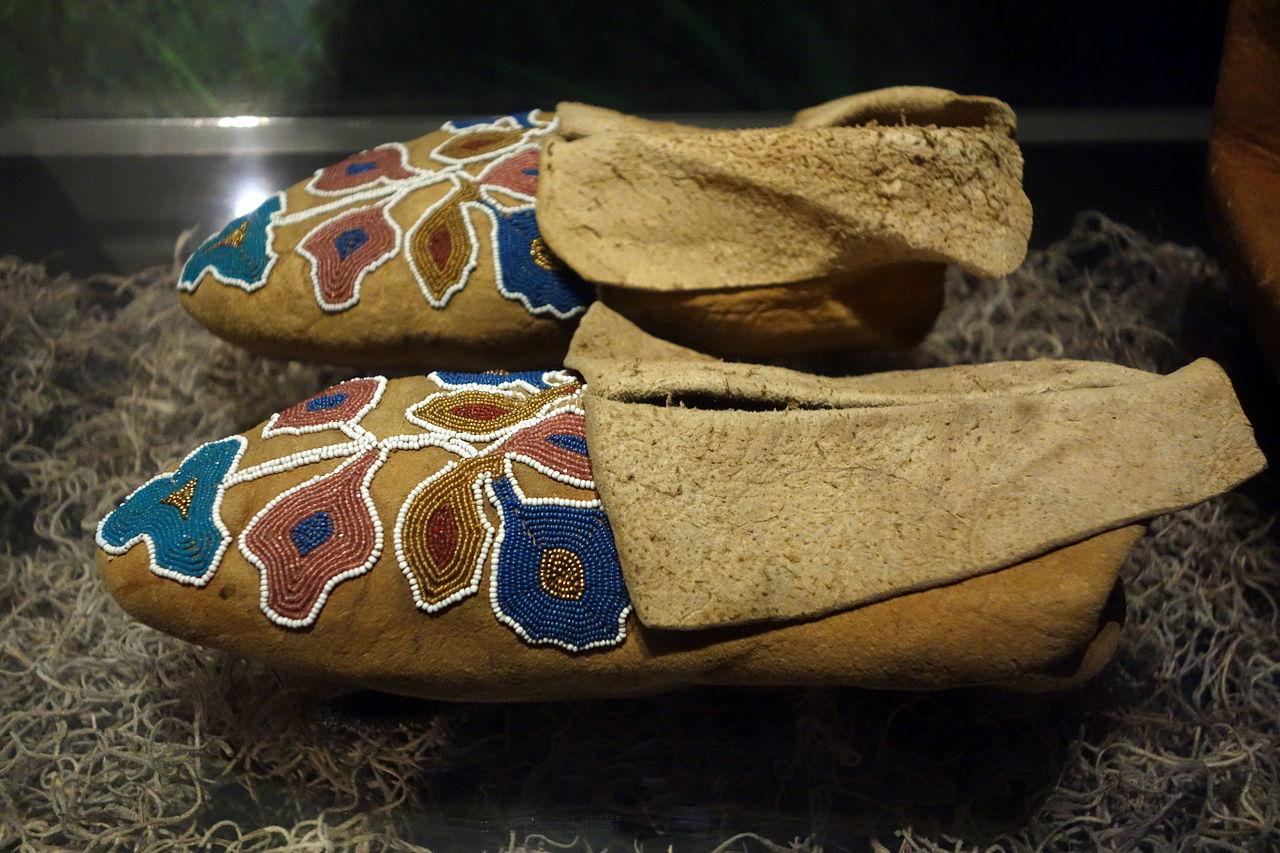 American Size  Shoe