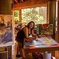 Cheryl Johnson Artist.jpg