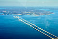 Chesapeake Bay Bridge Aerial.jpg