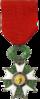 Chevalier légion d'honneur 2.png