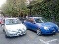 Chevy C2 4P.jpg