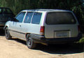 Chevy Ipanema 3-door silver.jpg