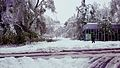 Chișinău snowfall - RȘPN Zdarova Natasha - 02.jpg