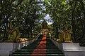 Chiang Rai - Wat Mengrai Maharat - 0013.jpg