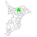 Chiba-narita-city-until-2006-0326.png