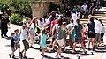 Chickasaw Snake Dance Demonstration.jpg