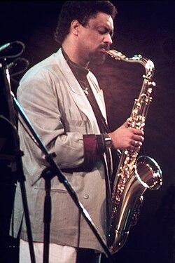 Chico Freeman 1989.jpg