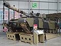 Chieftain Mk.11C '05 EB 65' (36405996072).jpg
