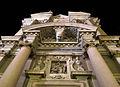 Chiesa S. Giovanni Battista Portale Busto Arsizio VA.JPG