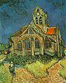 Chiesa Vincent van Gogh.jpg