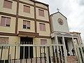Chiesa basiliana Santa Macrina - Palermo.jpg