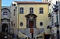 Chiesa dell'Immacolata e San Vincenzo. 0089.jpg