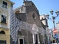 Chiesa di San Giovanni (foto Peppe Pepe di Angri) - panoramio.jpg