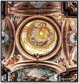 Chiesa di San Giovanni Battista, Busto Arsizio.jpg