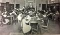 Children's Room 1915-rotated.pdf