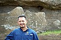 Chile-03063 - Tour Guide (49073138717).jpg