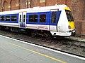 Chiltern Railways Class 172-103. - panoramio.jpg