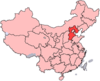 China-Hebei.png