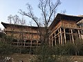 China Hubei Xiangyang Tang Dynasty City Film and TV Base6.jpg