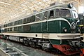 China Railways NY6 0007 20111007.jpg