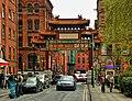 China Town - Manchester - panoramio.jpg
